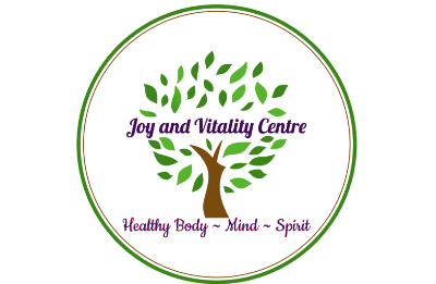 Joy and Vitality Centre