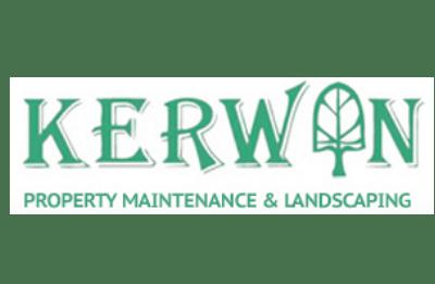 Kerwin Property Maintenance