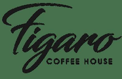 Figaro Coffee House