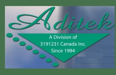 Aditek Printing Ltd
