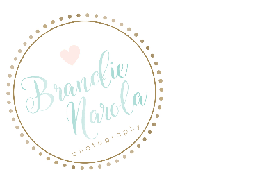 Brandie Narola Photography