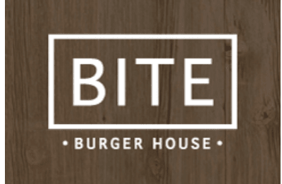 Bite Burger House