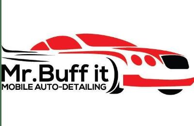 Mr Buff it Mobile Auto Detailing