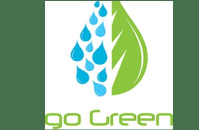 GoGreen Mobile Detailing