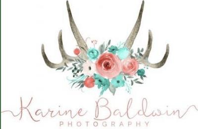 Karine Baldwin Photography