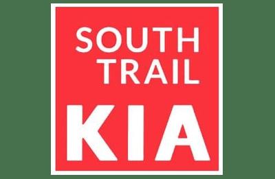 South Trail Kia