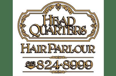 Head Quarters Hair Parlour
