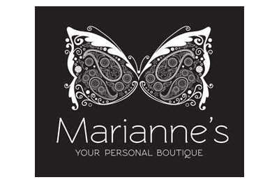 Marianne's Your Personal Boutique