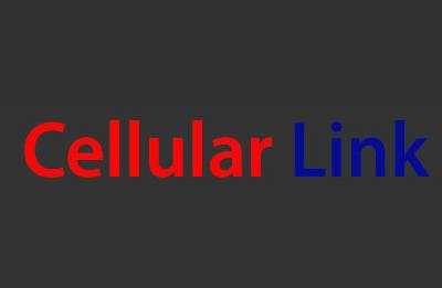 Cellular Link