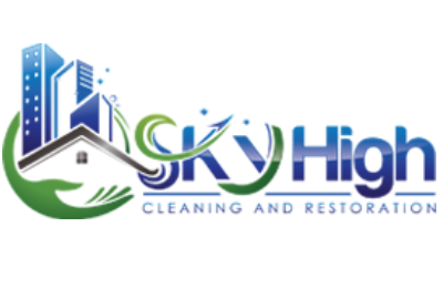 SkyHigh Cleaning and Restoration