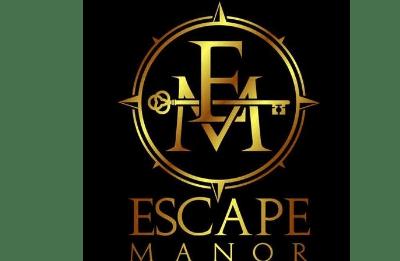 Escape Manor Downtown