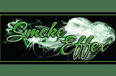 Smoke Effex
