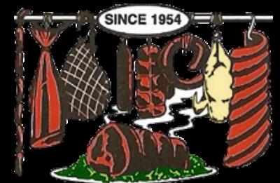 Saslove's Meat Market Ltd