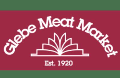 Glebe Meat Market Ltd