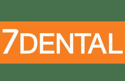 7 Dental