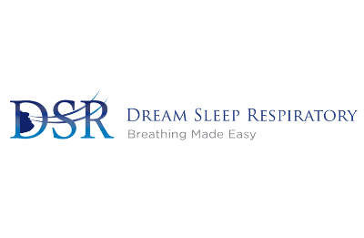 Dream Sleep Respiratory