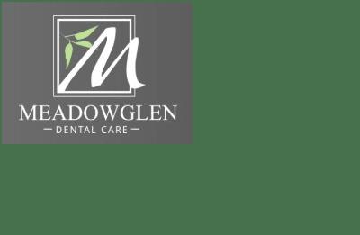 Meadowglen Dental Care