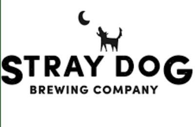 Stray Dog Brewing Company