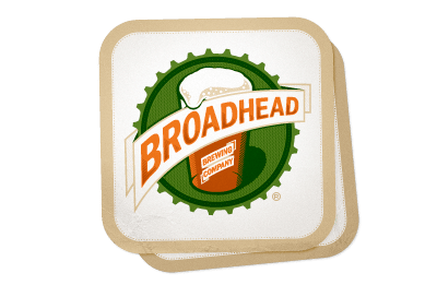 Broadhead Brewing Company