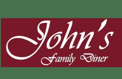 John's Family Diner