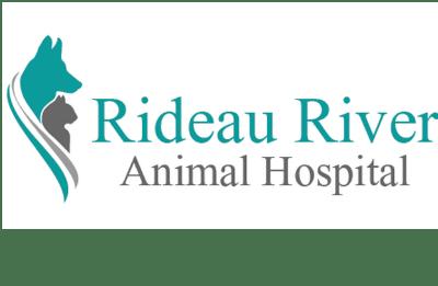 Rideau River Animal Hospital