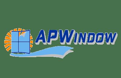 A P Window Film