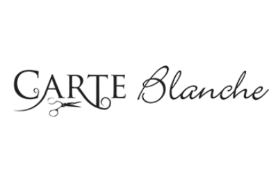Carte Blanche Spa