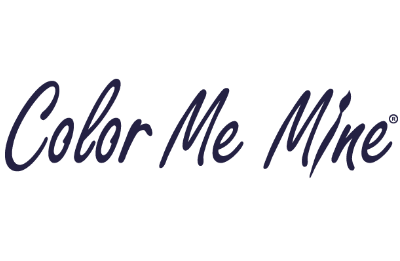 Color Me Mine - Merivale