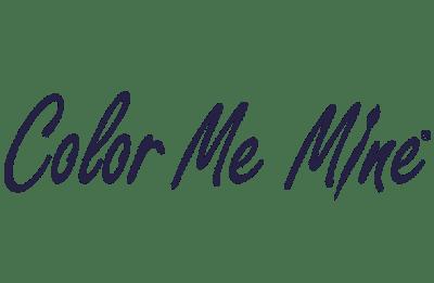 Color Me Mine - Bayshore