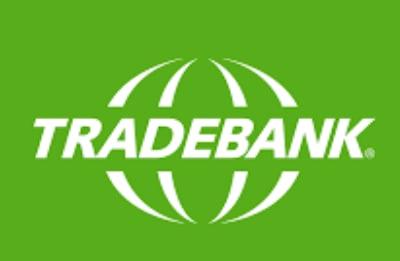 Tradebank Ottawa