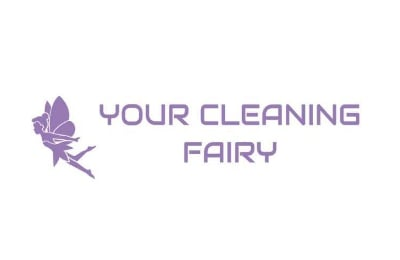 Your Cleaning Fairy