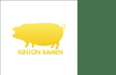 Kinton Ramen Montreal