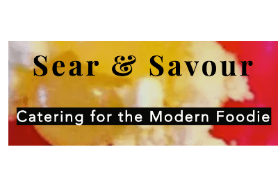 Sear & Savour
