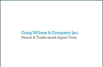 Craig Wilson and Company Inc
