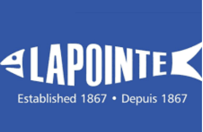Lapointe Seafood Grill & Sushi