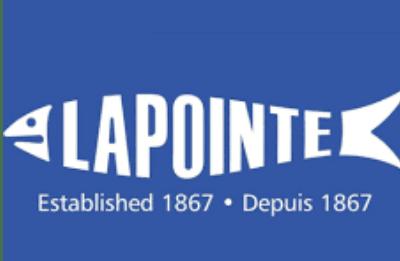 Lapointe Fish Restaurant