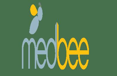 Medbee
