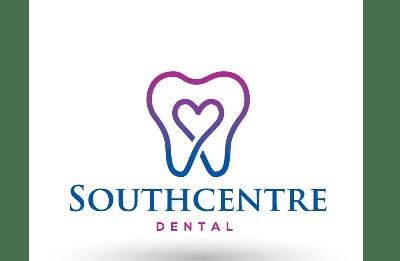 Southcentre Dental
