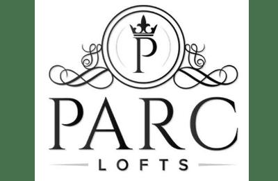 Parc Avenue Lofts