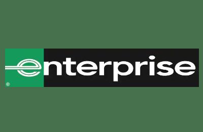 Enterprise Car and Truck Rental