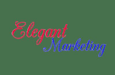 Elegant Marketing