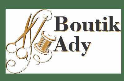 Boutik Ady
