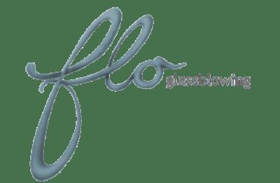 flo glassblowing