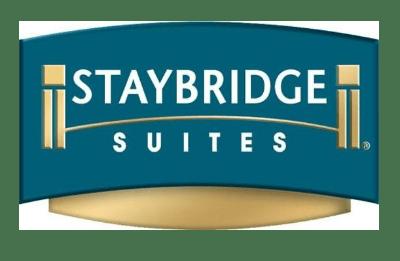 Staybridge Suites Calgary Airport