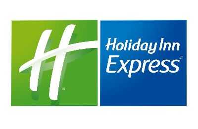 Holiday Inn Express Vancouver-Metrotown (Burnaby)