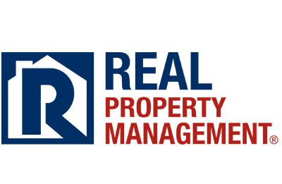 Fady Gayed - Real Property Management Specialist