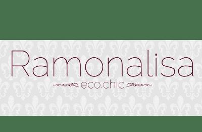 Ramonalisa