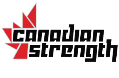 Canadian Strength