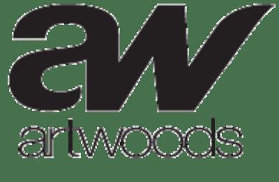 Art Woods Office Supplies
