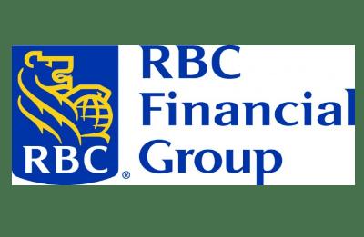 Royal Bank Financial Group